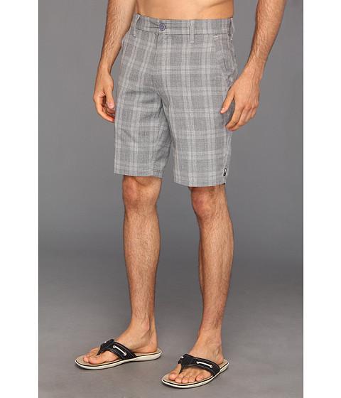Pantaloni Rip Curl - Day Trip Walkshort - Grey