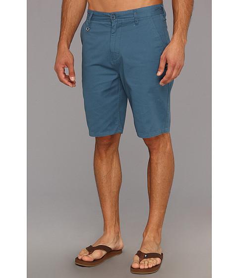 Pantaloni Rip Curl - Epic Chino Walkshort - Rtl