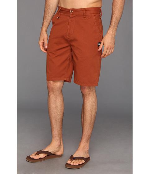 Pantaloni Rip Curl - Epic Chino Walkshort - Rsb