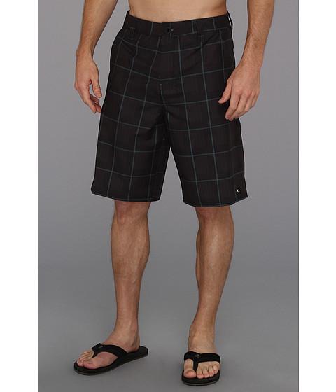 Pantaloni Rip Curl - Mirage Warby Boardwalk - Black