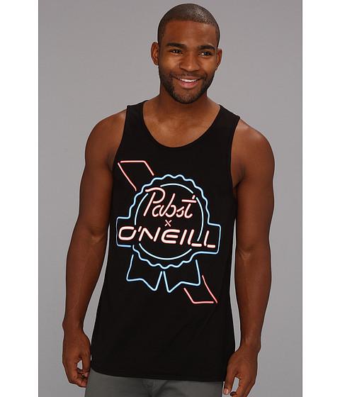 Tricouri ONeill - Alleyway Tank - Black