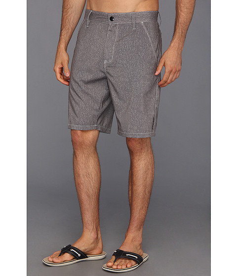 Pantaloni Oakley - Cruise Short - Crystal Gray