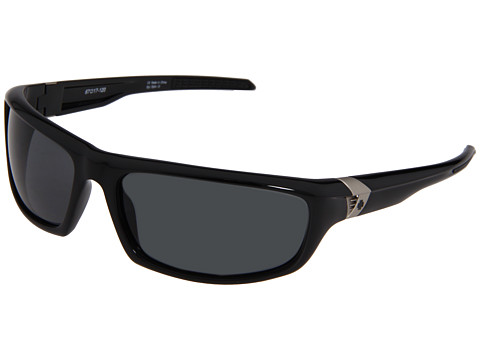 Ochelari Spy Optic - OTF - Black/Grey