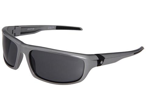 Ochelari Spy Optic - OTF - Silver/Grey