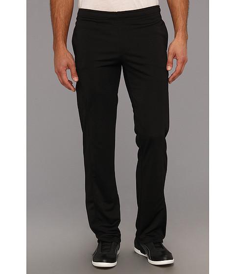 Pantaloni Fox - Finish Pant - Black