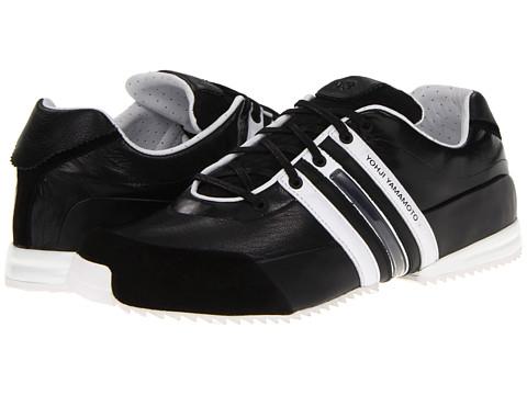 Adidasi adidas - Sprint - Black/Running White/Black