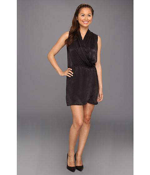 Rochii Brigitte Bailey - Mindi Dress - Black