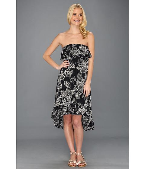 Rochii Rip Curl - Senorita Dress - Black