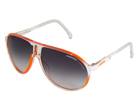 Ochelari Carrera - Champion/C/S - White Crystals/Grey Gradient