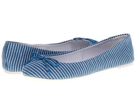 Balerini Lumiani - Fairuza - Blue