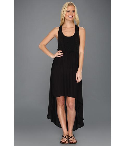Rochii Element - Topaz Dress - Black