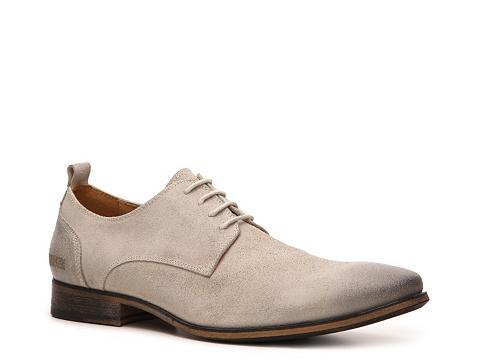 Pantofi Kenneth Cole Reaction - Running Streak Oxford - Beige