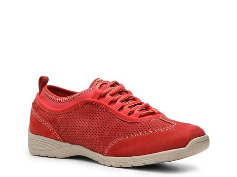 Adidasi Softspots - Tarin Oxford - Red