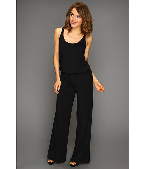 Pantaloni Tart - Megan Jumper - Black