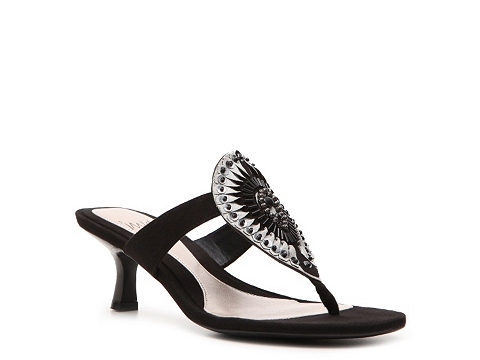 Sandale Impo - Elita Sandal - Black