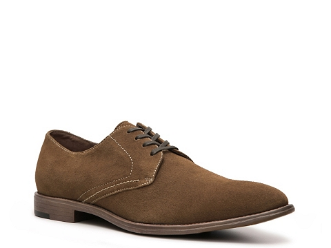 Pantofi Aston Grey - Collen Oxford - Taupe
