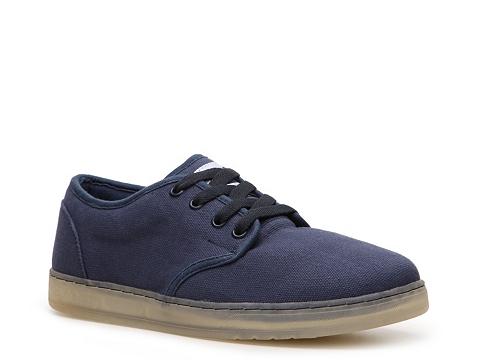 Adidasi EVOS - Wino Sneaker - Mens - Blue/Clear