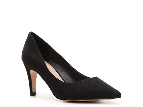 Pantofi Kurt Geiger - Carvela  Pump - Black