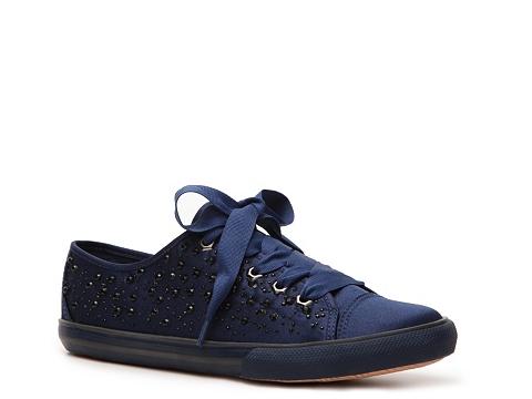 Adidasi Kurt Geiger - Carvela  Lucinda Sneaker - Blue