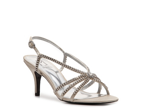 Sandale M by Marinelli - Tip Sandal - Ivory