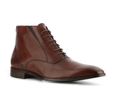 Ghete Mercanti Fiorentini - Ankle Boot - Brown