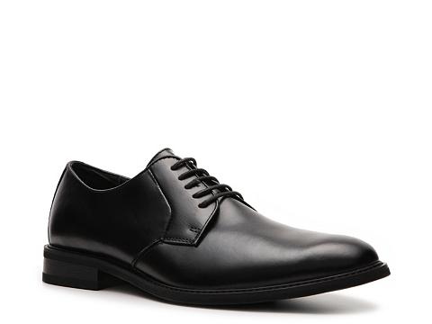 Pantofi Natha Studio - Agusta Oxford - Black