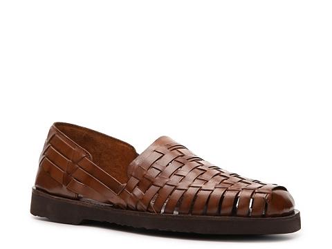 Pantofi Sunsteps - Broadbay Sandal - Brown