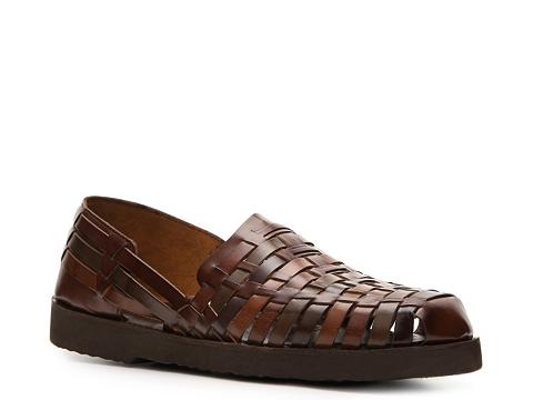 Pantofi Sunsteps - Broadbay Sandal - Multicolor