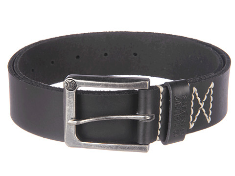 Curele Element - Carloff Belt - Black