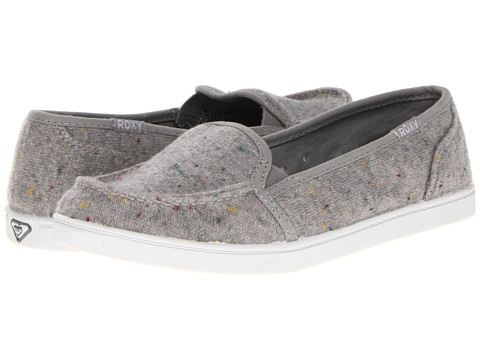 Balerini Roxy - Lidette II - Light Grey
