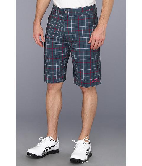 Pantaloni Oakley - Whitby Short - Orion Blue/Pink