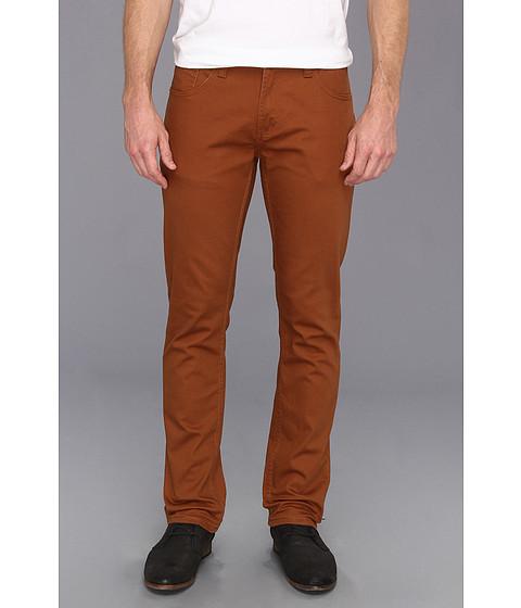 Pantaloni ECKO - Skinny Goldeneye Jean - Goldeneye