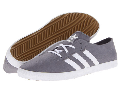 Adidasi adidas - Adi-Ease Surf W - Tech Grey/White/Tech Grey