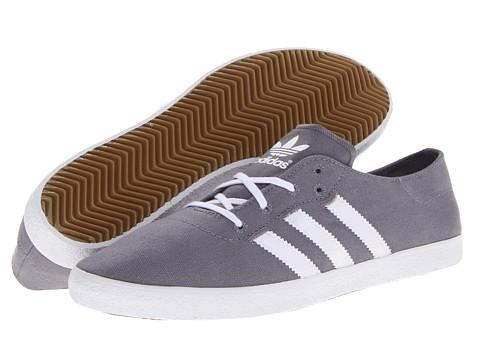 Adidasi adidas - Adi-Ease Surf W - Tech Grey/White/Tech Grey