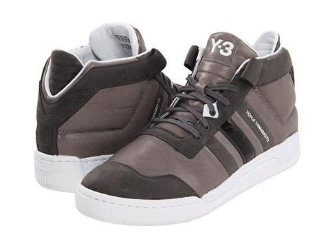 Adidasi adidas - Courtside - Grey/Castlerock/White