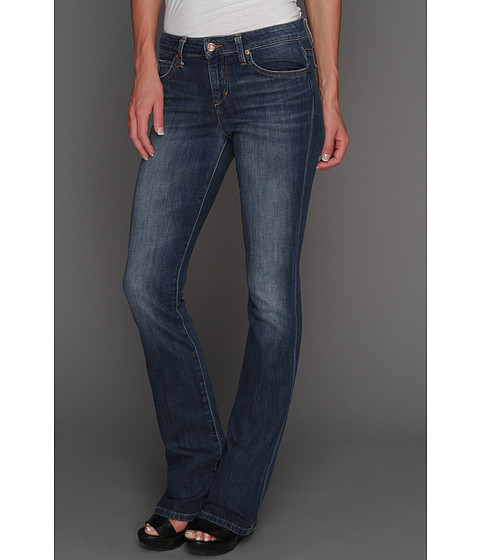 Blugi Joes Jeans - Visionnaire Skinny Bootcut in Melodie - Melodie