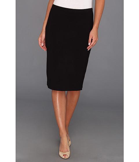Fuste Karen Kane - Pencil Skirt - Black