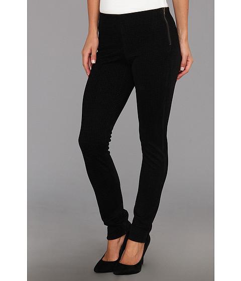 Pantaloni Brigitte Bailey - Carlah Legging - Black Combo
