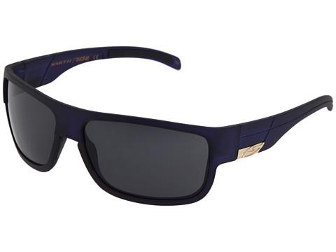 Ochelari Smith Optics - Collective Polarized - Blue Blazer/Gray Polarized Lens