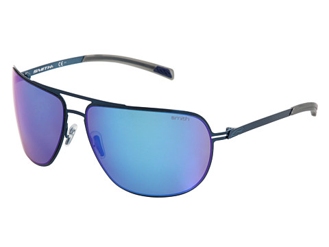 Ochelari Smith Optics - Lineup - Matte Blue