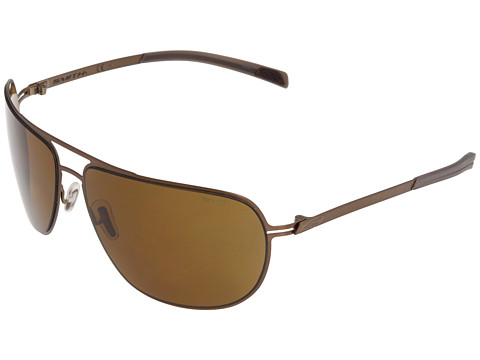 Ochelari Smith Optics - Lineup - Matte Brown