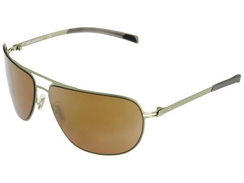 Ochelari Smith Optics - Lineup - Matte Gold