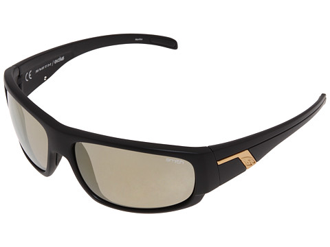 Ochelari Smith Optics - Terrace - Matte Black