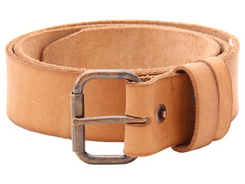 Curele Volcom - Deadstock Belt - Natural