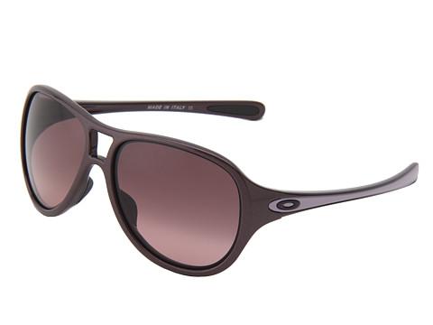Ochelari Oakley - Twentysix.2 - Purple w/ G40 Black Gradient