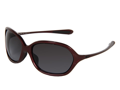 Ochelari Oakley - Warm Up - Cosmo/Black Grey Gradient Lens