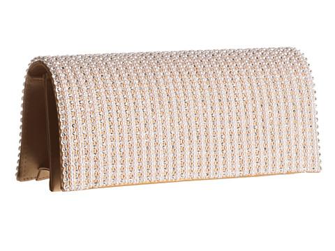 Posete Franchi Handbags - Princess Forever - Gold