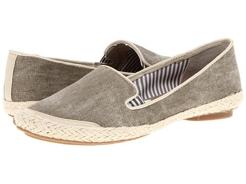 Pantofi Andrew Geller - Gordie - Natural
