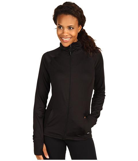 Bluze Fila - Knit Jacket - Black