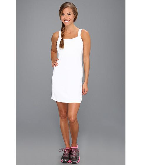Rochii Fila - W Lawn Dress - White